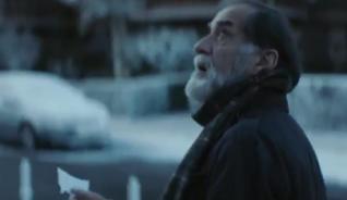 Anuncio de la Lotería de Navidad 2019: Félix y Pilar, protagonistas de la primera historia